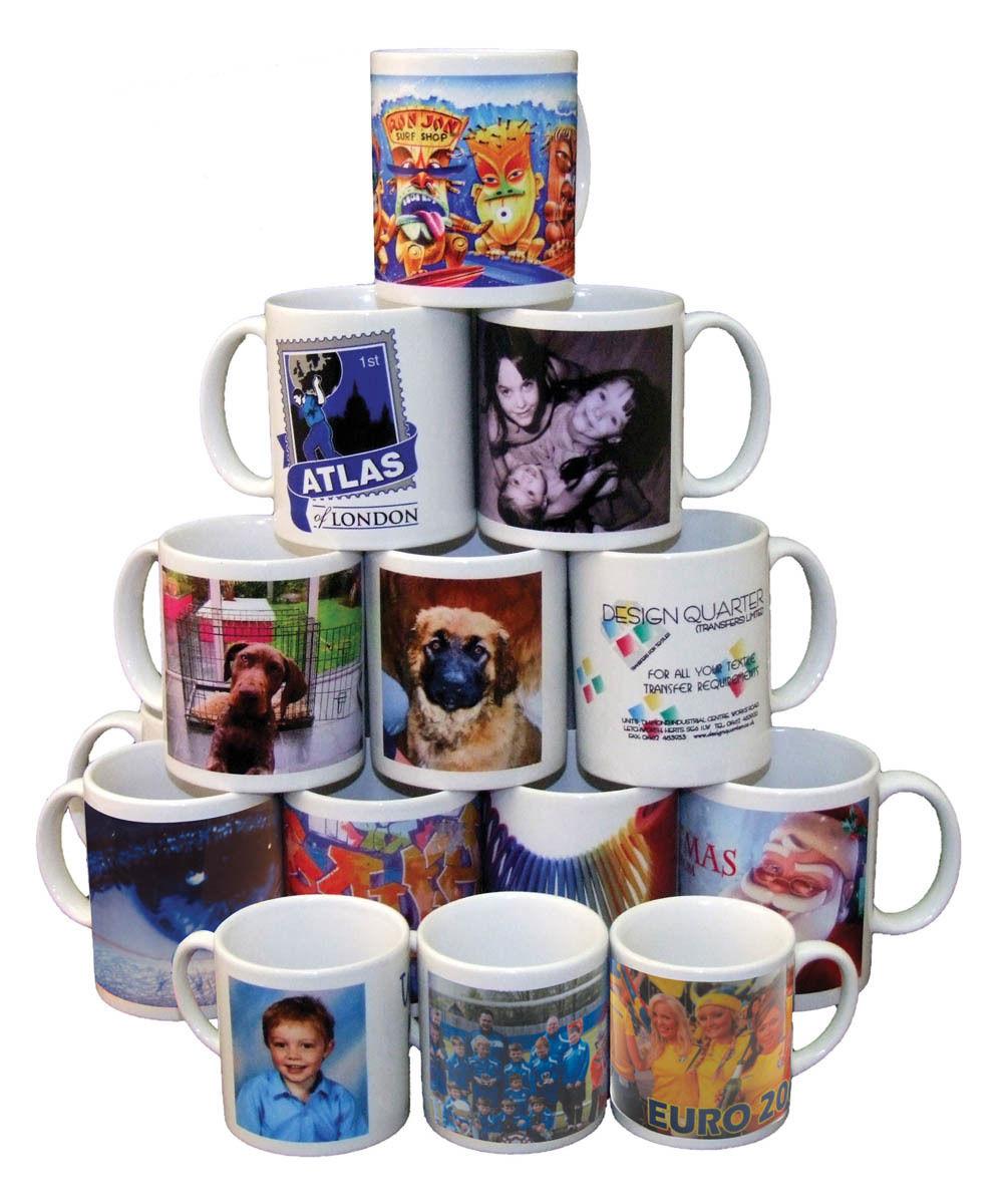 printed-mugs-2-4638-p